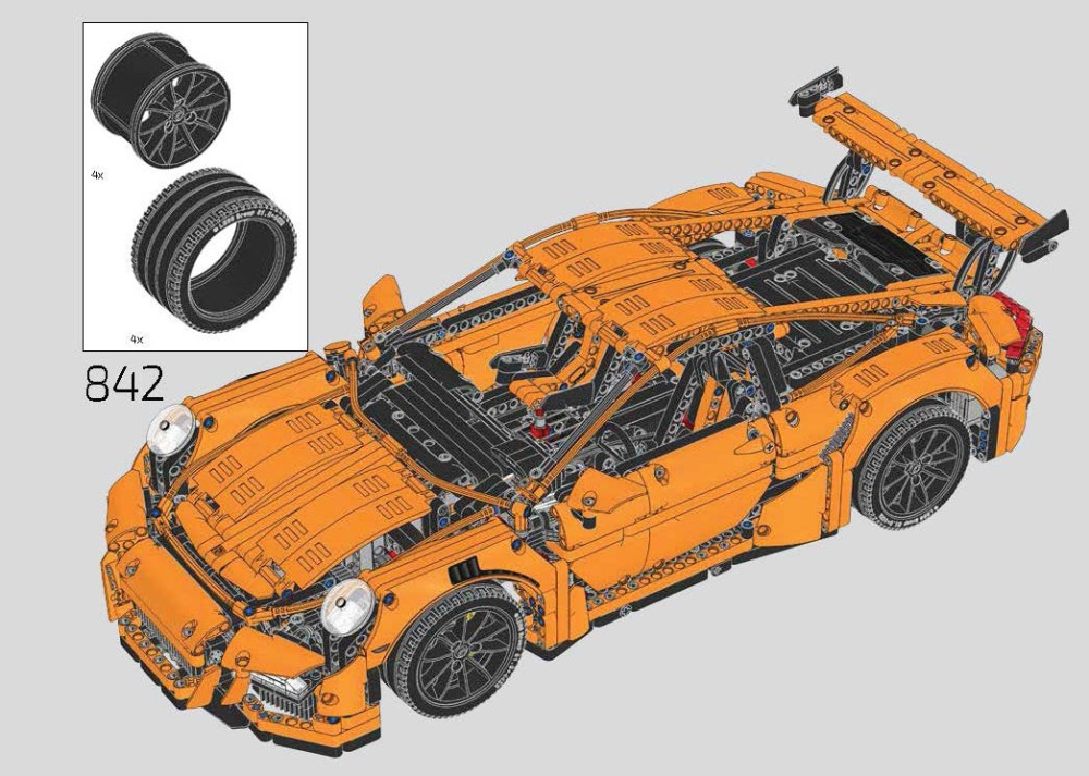 911GT3RS_LEGO5