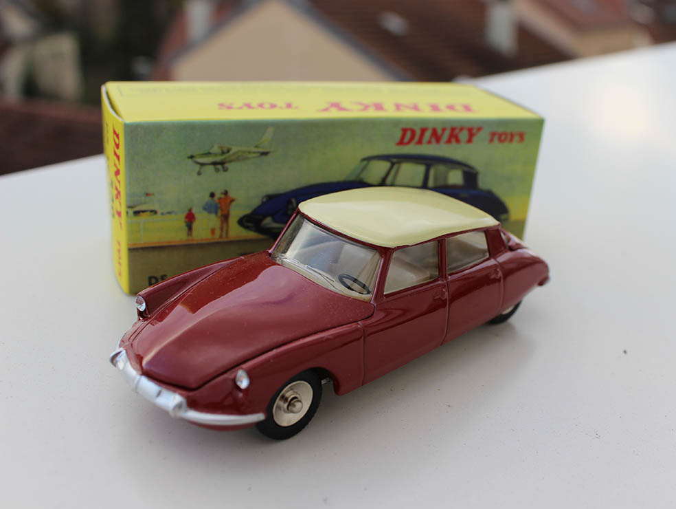 DS_Dinky