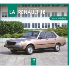 la-renault-18-de-mon-pere