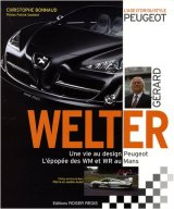 Age_or_style_peugeot_welter