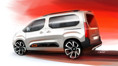 Berlingo2018_Citroën Communication_DR-1
