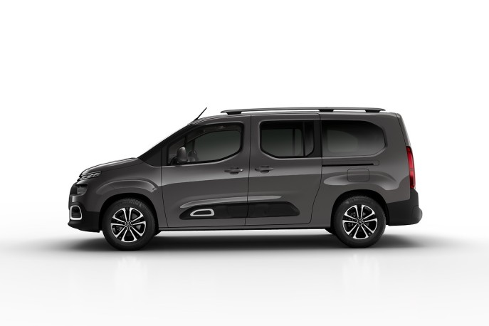 Berlingo2018_Citroën Communication_styleCitroen-1