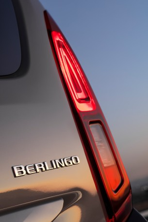Berlingo2018_Citroën Communication_William CROZES-1