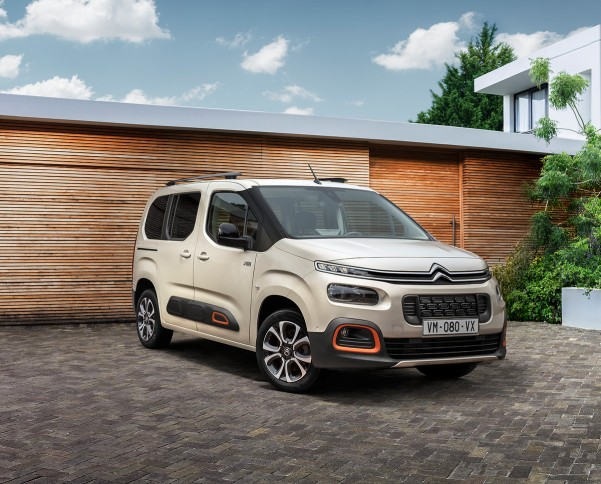 Berlingo2018_Citroën Communication_William CROZES-4