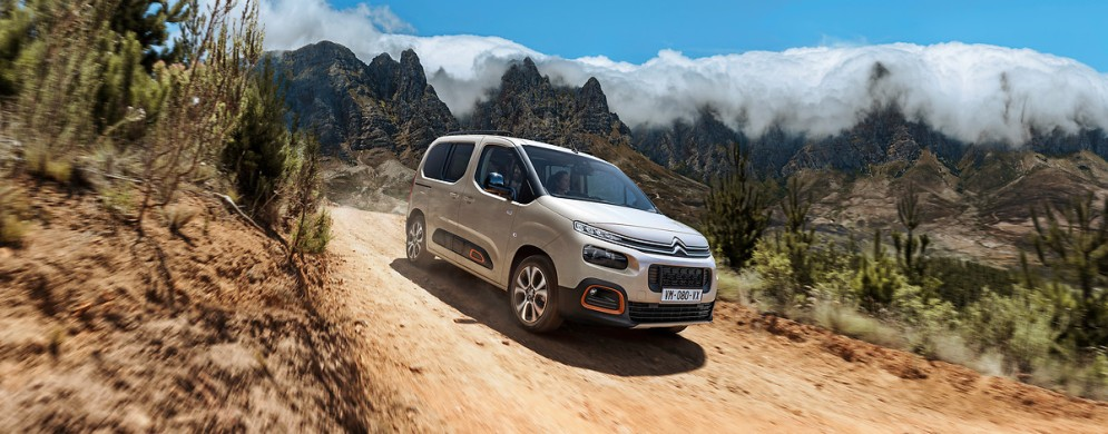 Berlingo2018_Citroën Communication_William CROZES-5