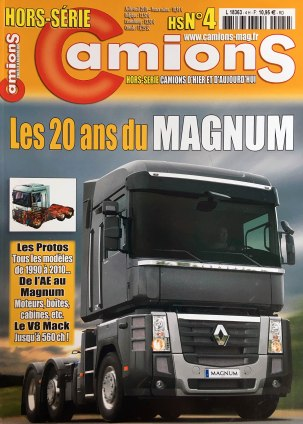 CamionsHS4