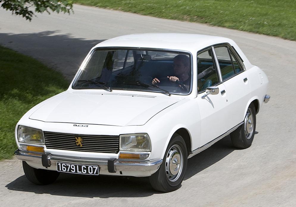 504_2_copyright_automobiles Peugeot_BD