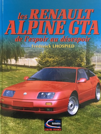 Alpine_Lhospied