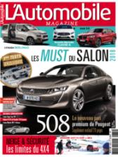 AutomobileMagazine