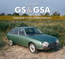 GS_GSA_Citrovisie
