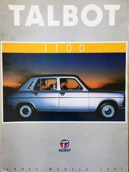 Talbot1100