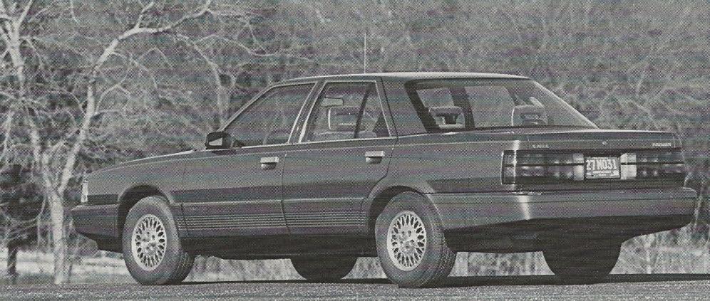 Eagle_Premier_7_Car&Driver2