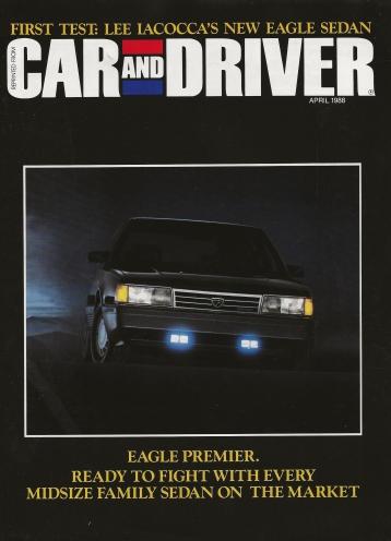 Eagle_Premier_7_Car&Driver3
