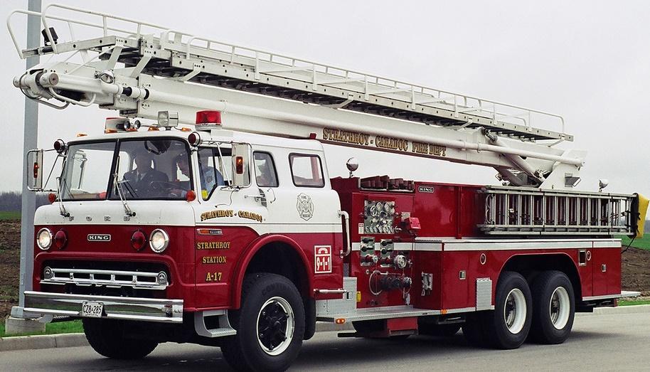 FordC-Pompiers