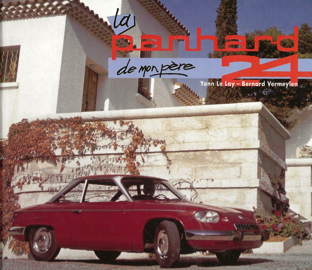 Panhard_24_cover