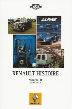 Renault_Histoire_41_042018
