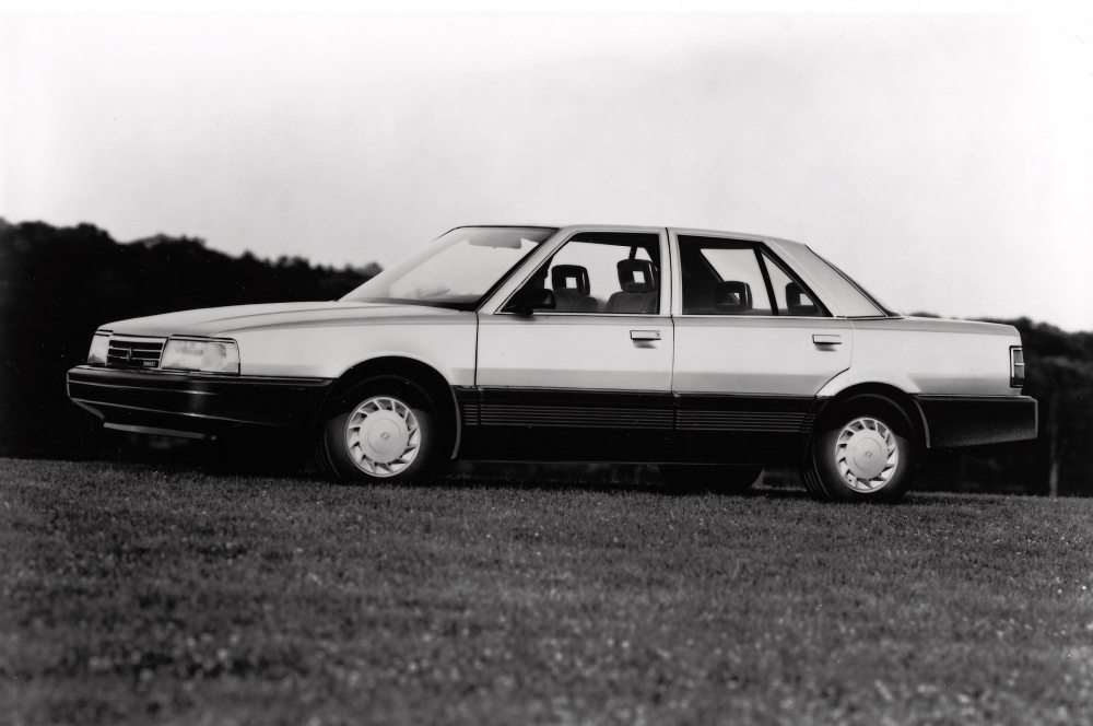 Renault_Premier_2