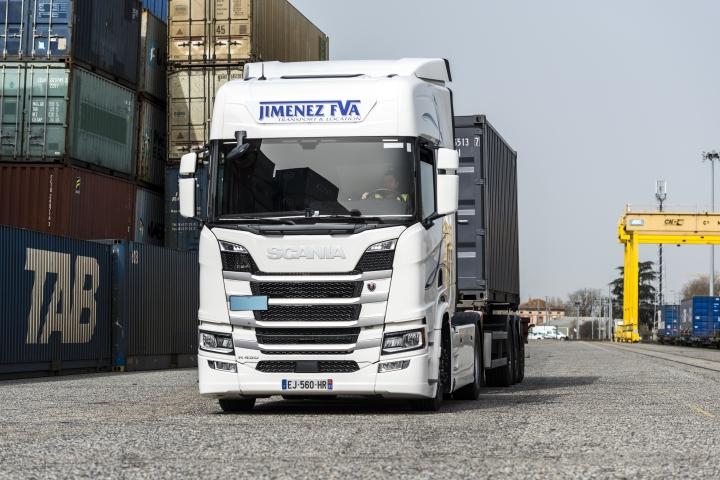 Scania_Jimenez_1