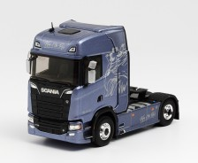 Scania_King-of-the-road