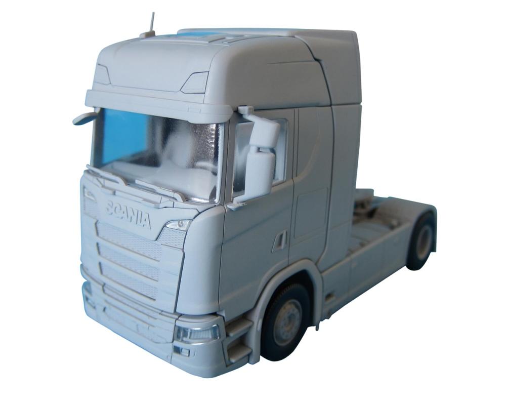 Scania_prototype_Eligor