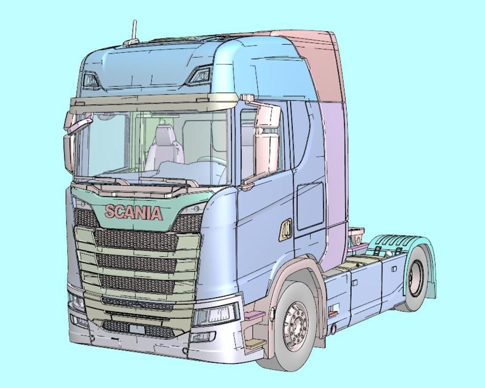 Scania_prototype_Eligor_2