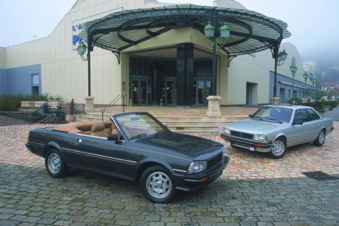 Coupe_Cabrio