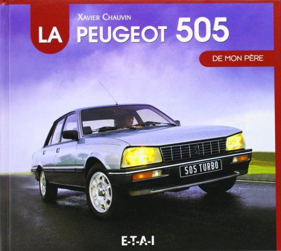 Peugeot505demonpere_ETAI