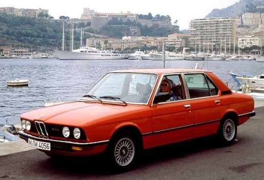 BMW_5serie