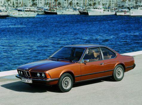BMW_6serie