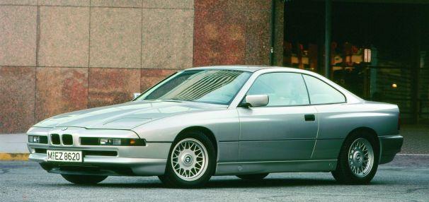 BMW_8serie