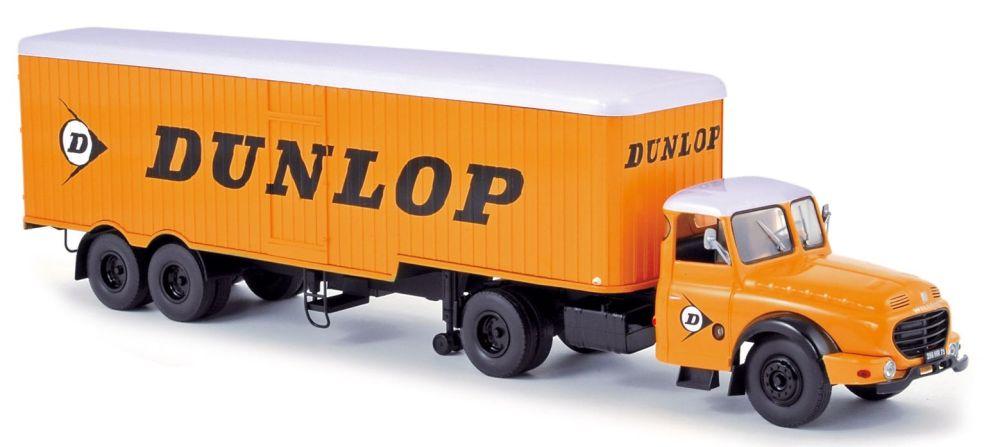 Willeme_Dunlop.jpg