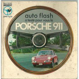AutoFlash911
