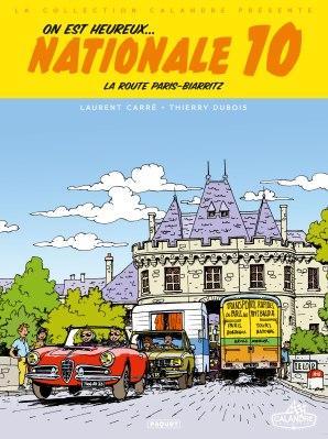 on-es-heurex-nationale-10