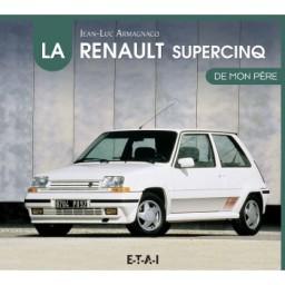 renault-super-5-de-mon-pere