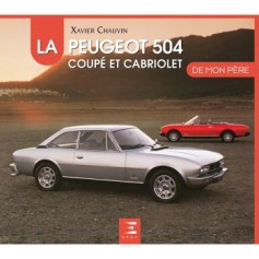 la-peugeot-504-coupe-cabriolet-de-mon-pere