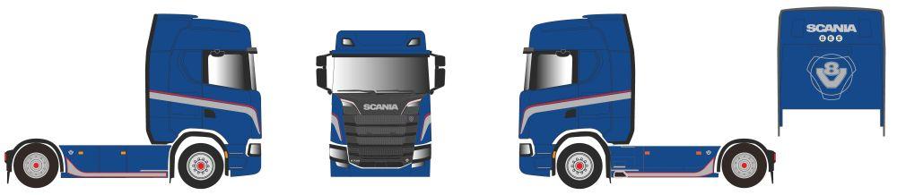 Scania_BAT1