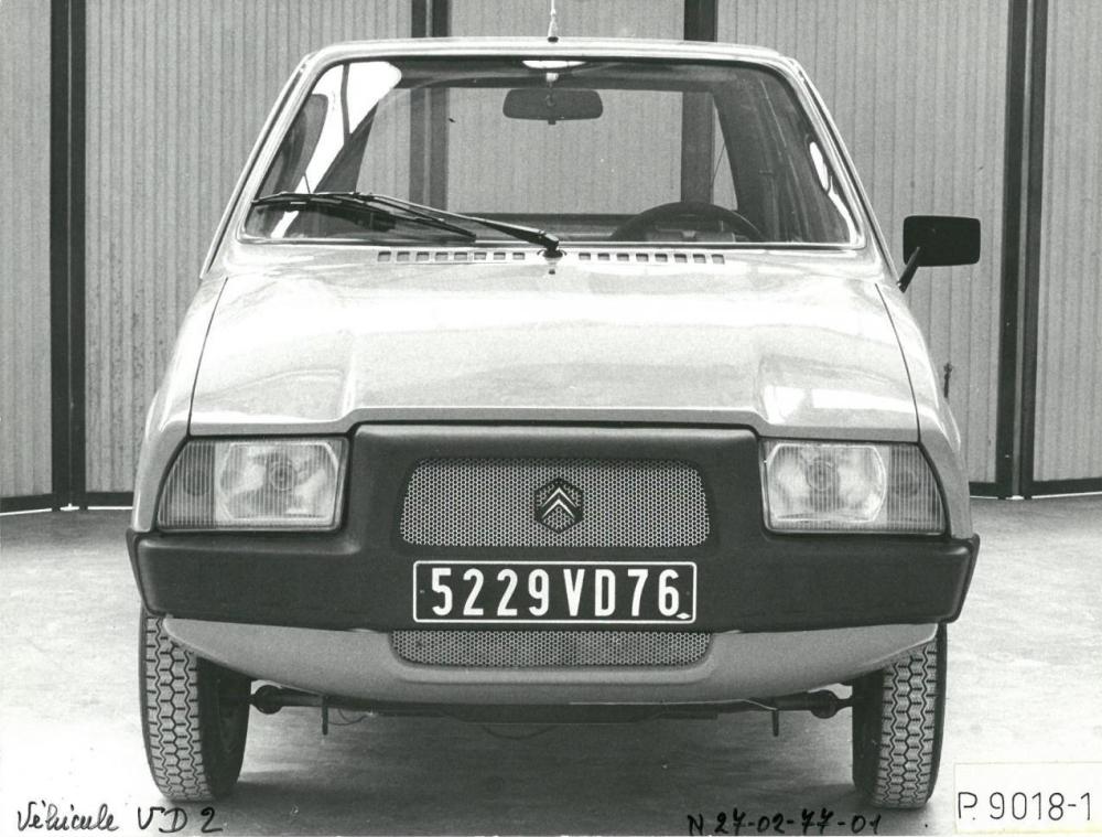 projet_de_calandre_visa_1977