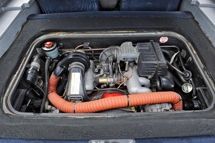 Porsche-B32-3