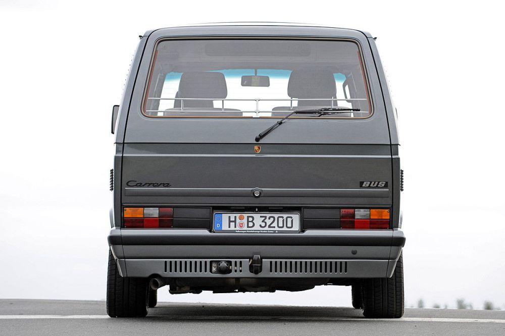Porsche-B32-Der-Bulli-als-Power-Quader-1200x800-9aaec81803e84615