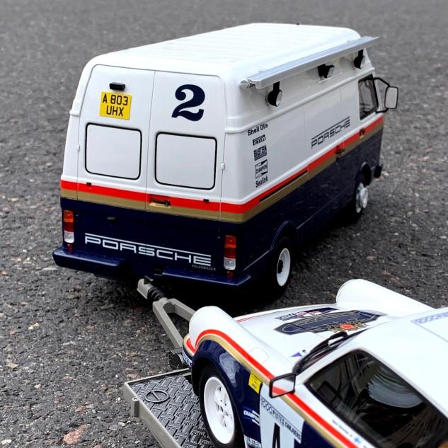 https://otto-models.com/fr/ot331/585-pack-rallye-1000-pistes-1985-porsche-911-sc-rs.html