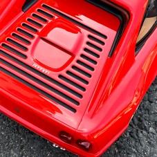 Ferrari F355 (GT Spirit - 1/12ème)
