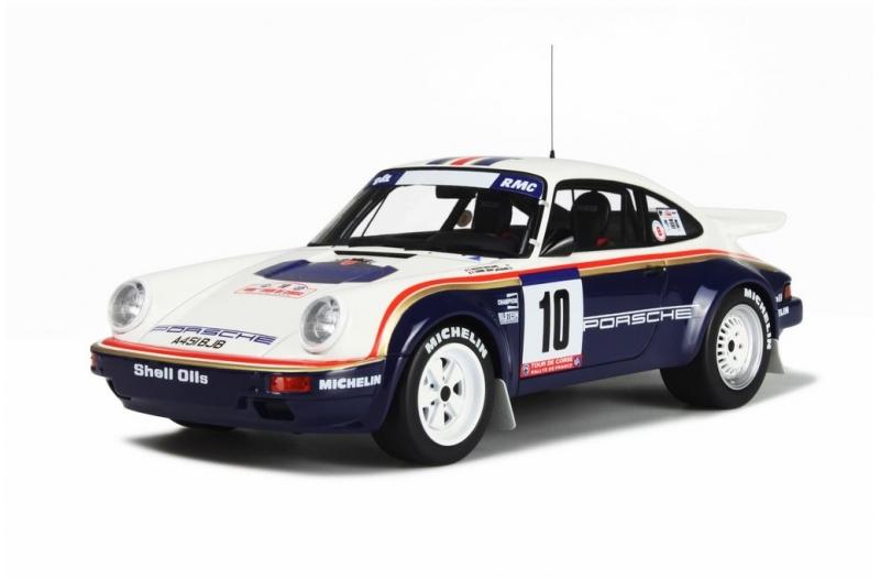 porsche-911-sc-rs-tour-de-corse-1985