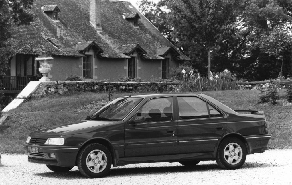 Peugeot-405-Mi16-Ph1-06