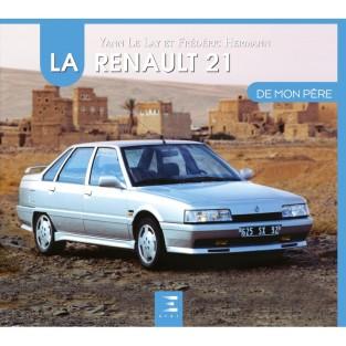 la-renault-21 (1)