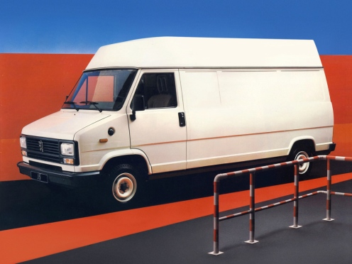 autowp.ru_peugeot_j5_panel_van_1300_high_roof_1
