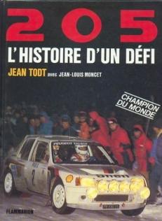 todt-moncet-205-histoire-d-un-defi-livre-487397673_l.jpg