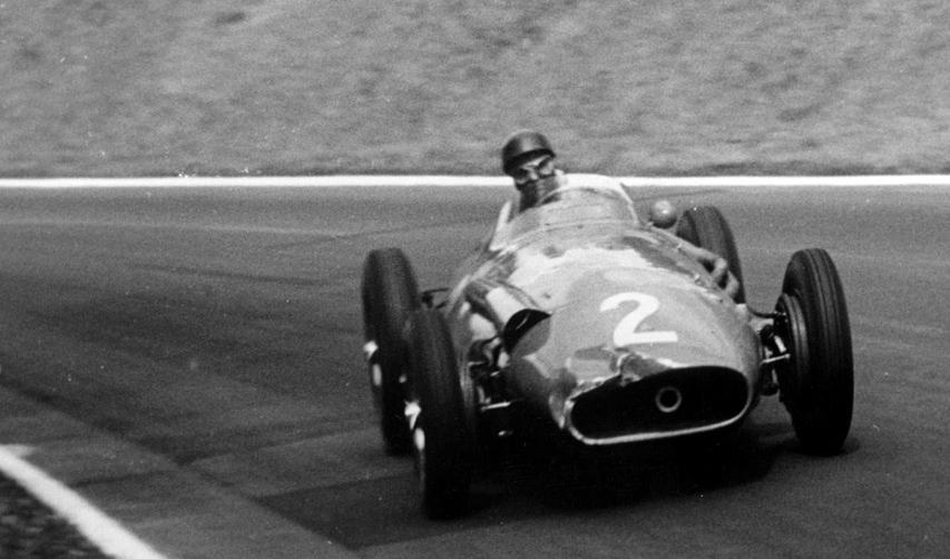 Fangio_Maseratti250F_1957