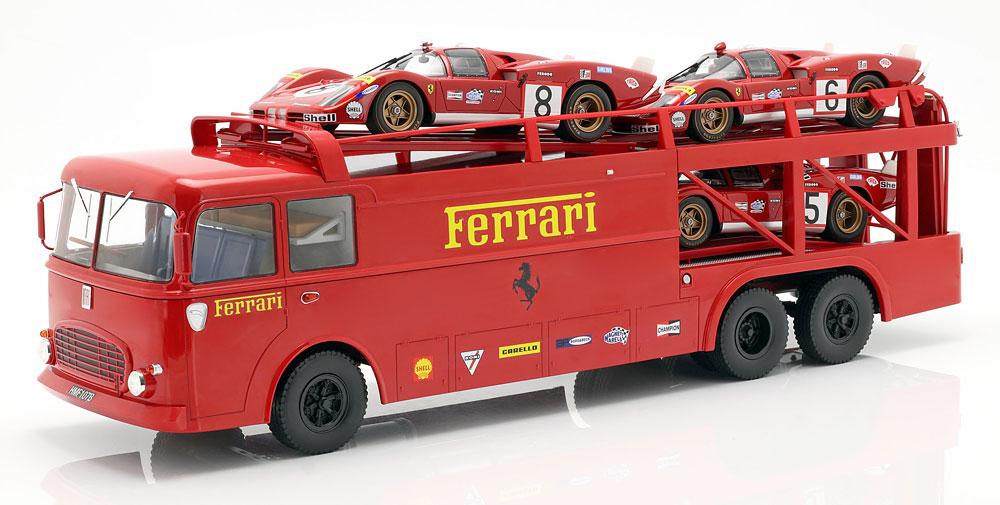 Ferrari-Film-Le-Mans-Fiat-Bartoletti-306-2-Renntransporter-Norev-187703-12