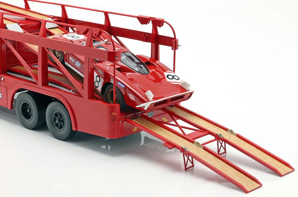 Ferrari-Film-Le-Mans-Fiat-Bartoletti-306-2-Renntransporter-Norev-187703-6