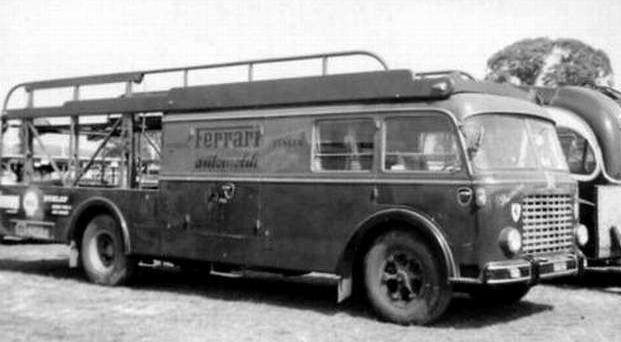 Fiat_Bartoletti